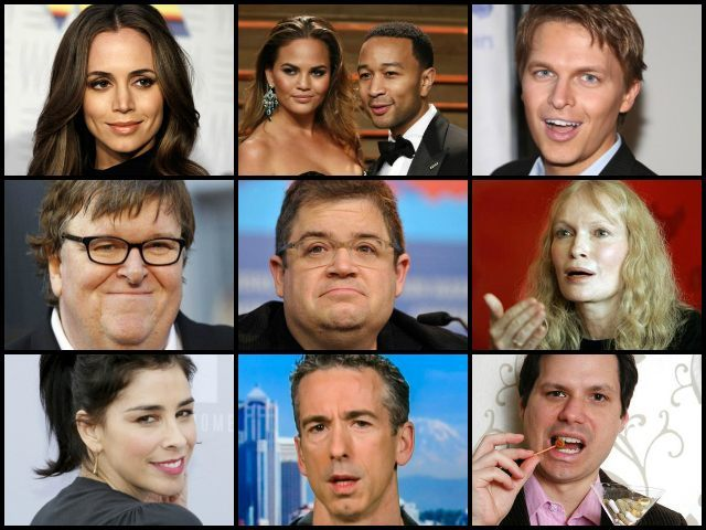 Hollywood-GOP-Debate-Reactions