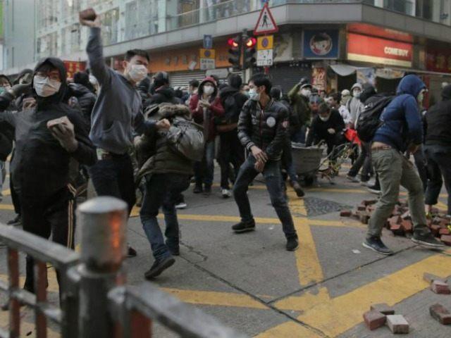 Hong-Kong-Fishball-riots-ap
