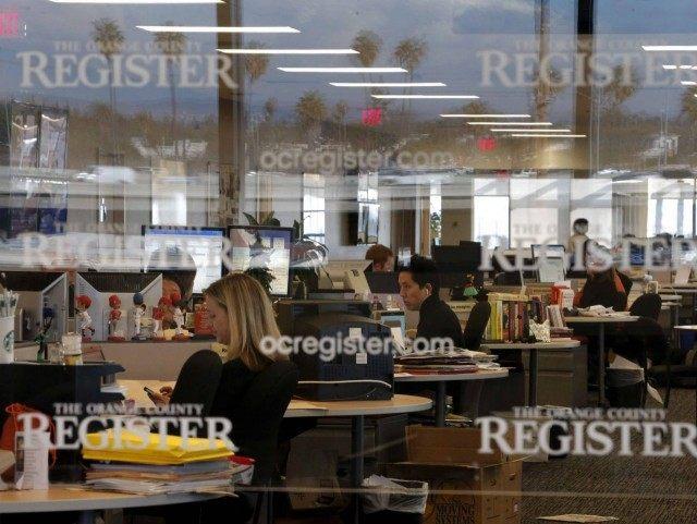 OC Register (Jae C. Hong / Associated Press)