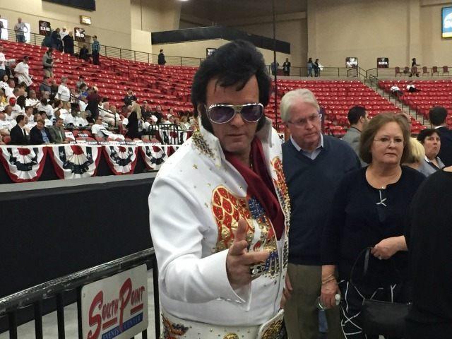 IMG_5747 Elvis