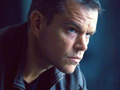 Jason-Bourne-Matt-Damon-Universal-Pictures