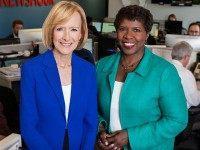 Judy-Woodruff-Gwen-Ifill-PBS