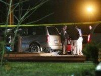 Kalamazoo-shooting-AP