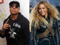 LL Cool J Defends Beyoncé Black Panther Super Bowl Performance, Compares Her to Bob Dylan