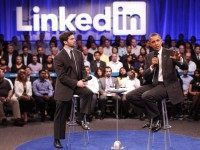 LinkedIn $20B Stock Loss: Job Crisis in Silicon Valley