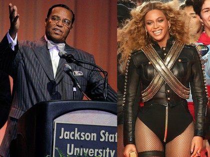 Louis-Farrakhan-Beyonce-AP-Getty