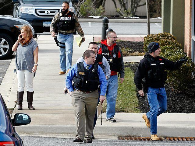 Maryland-Police-Shooting-AP