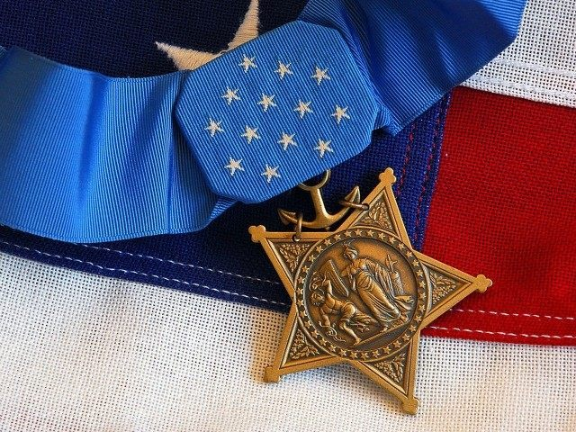 [Слика: Medal-of-Honor-Getty-640x480.jpg]