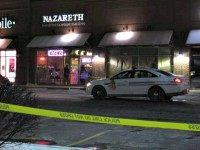 Somali Man Launches Machete Attack in Columbus, Ohio