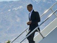 Obama 118822-full