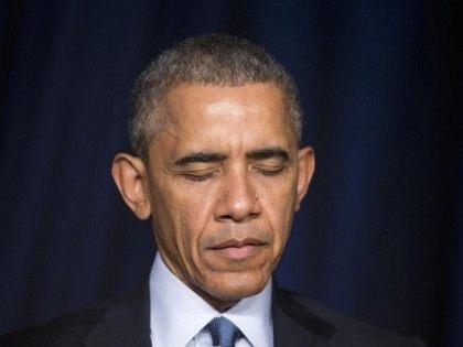 Obama24