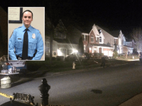Officer Ashley Guindon kia