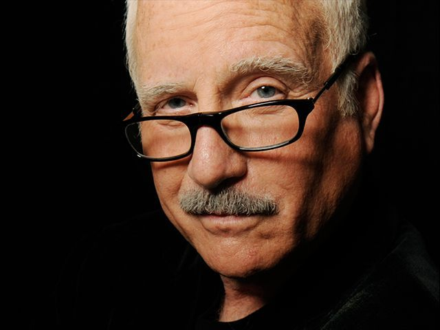 Richard-Dreyfuss-2-AP