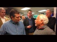 Richard-Dreyfuss-Ted-Cruz-Iowa