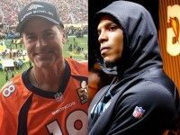 Rob Lowe Hit by Hollywood Hypocrisy After Cam Newton Tweet