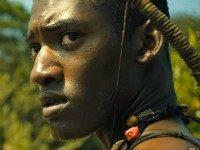 WATCH: First Trailer for History Channel's 'Roots' Remake