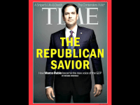 Rubio-Time-Mag-Cover-640x480
