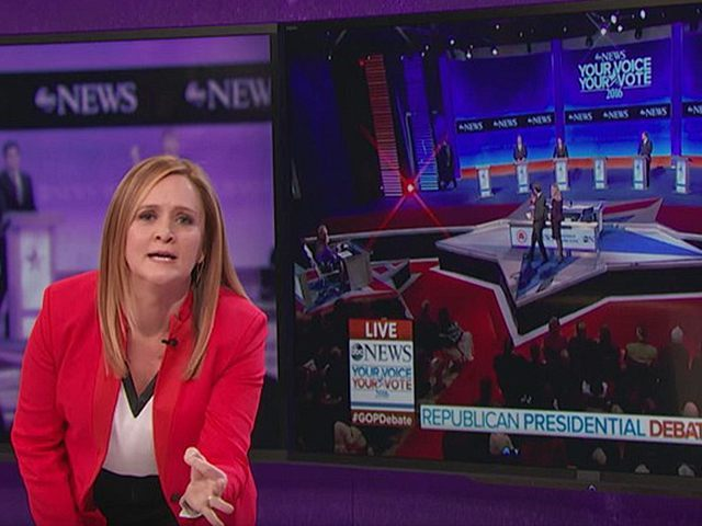 Samantha-Bee-TBS