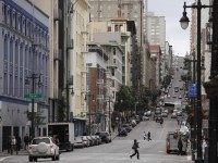 San Francisco Tenderloin (Eric Risberg / Associated Press)