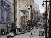 San Francisco Tenderloin (Eric Risberg / Associated Press)