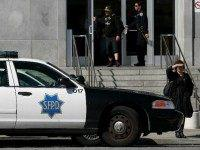 San Francisco Police End Release of Most Mug Shots to 'Reduce Bias'