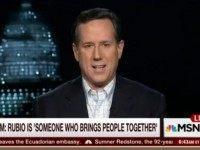 Santorum24