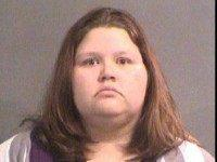 Sedgwick County Booking Photo