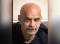 Enrique Garza (Fresno Cty. Sheriff)