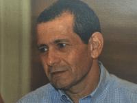 Nadav Argaman