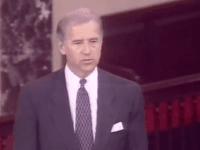 Joe Biden 1992 (C-SPAN)