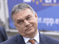 Viktor Orban Calls On Brussels To Implement Border Controls, Says Mass Migration Forced Britain Out