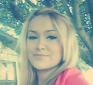 Mexican Murder Suspect