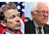 Sen_Paul_and_Sanders AP
