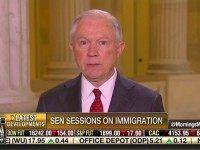 Sessions224