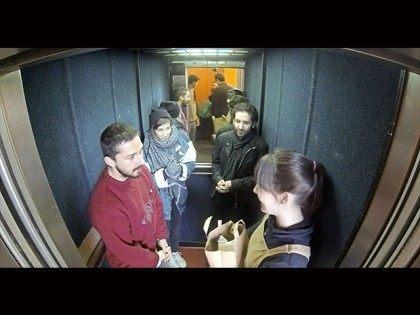 Shia-LaBeouf-YouTube