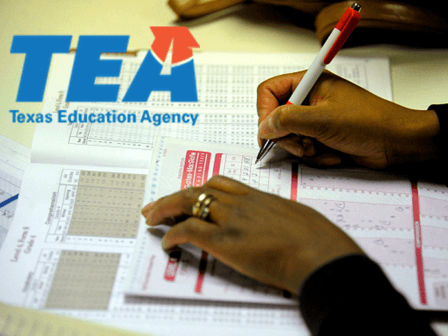 Texas Gets a \'B\' in USA Today\'s Teacher Misconduct Tracking Probe