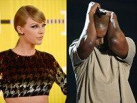 Taylor Swift Slams Kanye for Attacking Her with 'Misogynistic' Lyrics
