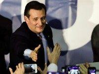 Ted-Cruz-AP