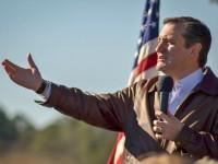 Don't Believe the Lies that Ted Cruz Hates Homeschool Freedom