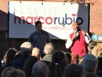 Tim Scott with Rubio Twitter @ajjaffe