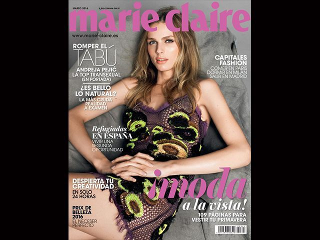 Transgender-Model-Marie-Claire-Cover