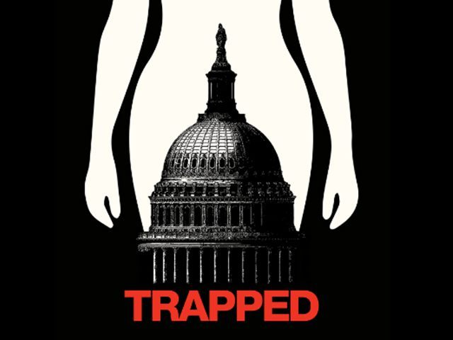 Trapped-Abortion-Documentary