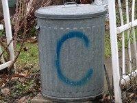 Trash can (takomabibelot / Flickr / CC / Cropped)