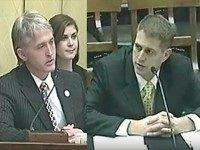 Trey-Gowdy-Chris-Crane-YouTube