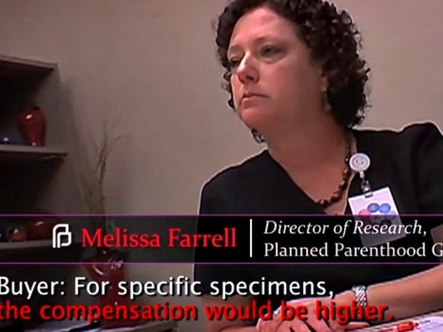 Planned Parenthood Asks Judge to Block Medicaid Cuts by Texas
