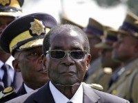 AP Photo/Tsvangirayi Mukwazhi, File