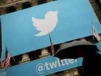 Twitter's Restraint of Conservative Speech Is Why It Is Failing