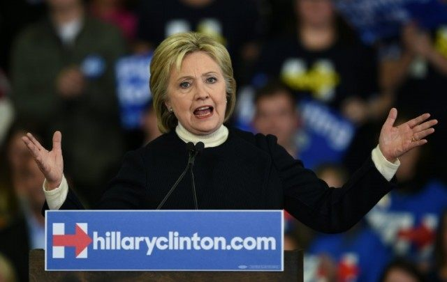 Victory for Hillary Clinton in Nevada will depend on the faithfulness of her following among the tens of thousands of maids, servers, croupiers and others whose livelihoods revolve around Las Vegas's hotel-casinos