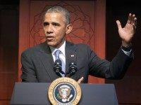 President Obama's Speech at Islamic Center of Baltimore: A Fact Check