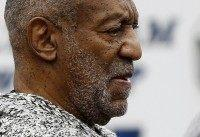 Bill Cosby Ordered to Stand Trial for Alleged Sex Assault